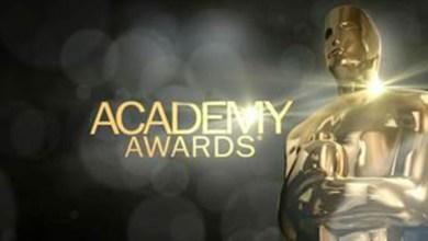 Photo of ¿Estás listo para ver los Oscar?