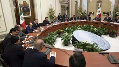 Photo of Reunión de la CONAGO busca hacer ejemplares estas elecciones en el País