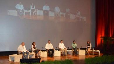 Photo of Inicia la tercera conferencia internacional sobre seguridad, justicia y gobernanza