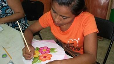 Photo of Mujeres quintanarroenses reciben capacitación de empoderamiento económico