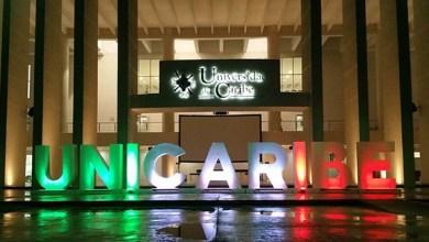 Photo of Unicaribe anuncia su otoño multicultural