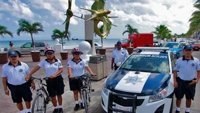 Photo of Cozumel reporta saldo blanco en la primera semana del plan de auxilio turístico