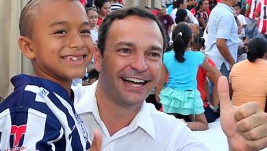 Photo of Gobierno de Cancún mantiene la Infraestructura deportiva en perfectas condiciones