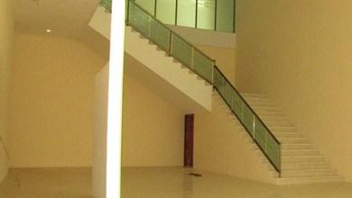 Photo of Concluye la construcción del aula Magna de la Universidad de Quintana Roo