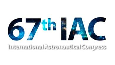 Photo of Guadalajara se encuentra listo para el congreso internacional de astronáutica