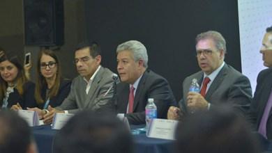 Photo of Empresas en México ofrecerán descuentos a beneficiarios del Mejoravit