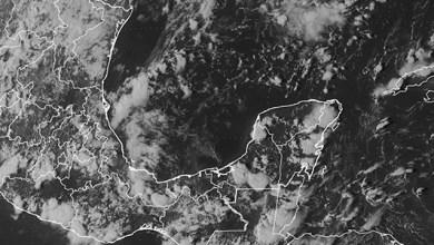 Photo of SMN pronostica temperaturas calurosos y chubascos