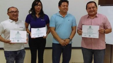 Photo of Proyectos de universidades en Q Roo buscan acceder a fondos gubernamentales