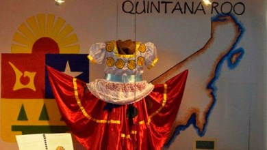 Photo of Museo de la Cultura Maya exhibirá este mes la identidad cultural de Quintana Roo