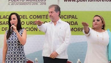 Photo of Puerto Morelos cuenta con una oportunidad histórica de definir su rumbo de crecimiento