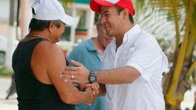 Photo of Expo Acuacultura potenciará el desarrollo de comunidades pesqueras de Isla Mujeres