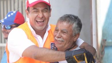 Photo of Servicios en Isla Mujeres se encuentran funcionando al 100 por ciento