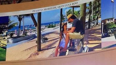 Photo of Buenos avances para Puerto Morelos en la FITUR al establecer una propuesta de colaboración con Sunwing Travel Group señala @LFpuertomorelos