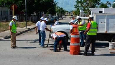 Photo of Gobierno de @LuisTorresUNE atiende las demandas sobre protección civil y seguridad