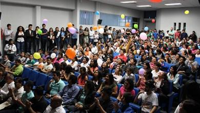 """Photo of Conoce las actividades para el Congreso Turístico de la UT Cancún """"Turismo para nuevos viajeros"""""""