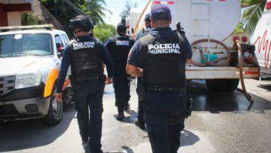 Photo of Madre de dos niñas fallecidas es detenida por abandono de menores
