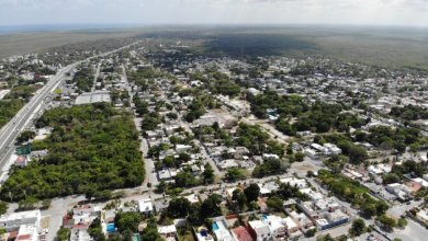 Photo of Puerto Morelos se integra al mapa base catastral del INEGI