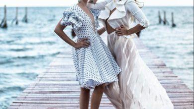 Photo of Grupo Sunset World Prepara la Segunda Edición del México Fashion Show en Hacienda Tres Ríos