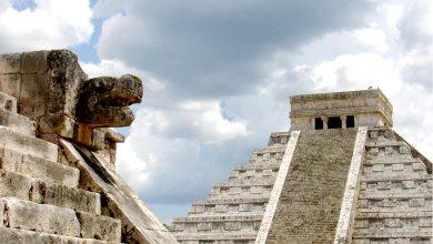 Photo of Sigue en marcha el Tianguis Turístico México