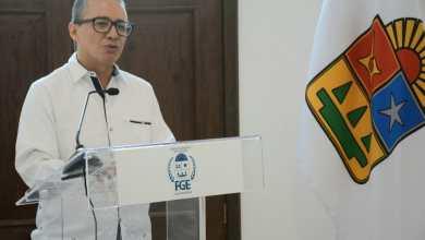 Photo of Perdón legal otorgado a Xenses impide realizar necropsia a menor fallecido