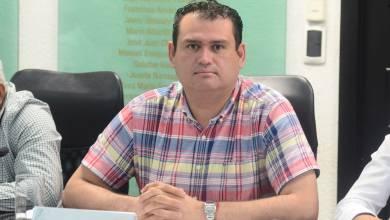 Photo of Puente Nichupté deberá cumplir condiciones específicas para ser aprobado: Edgar Gasca