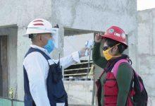 Photo of CROC pide a @lopezobrador_ inmunizar a trabajadores en México