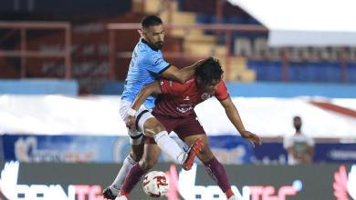 Photo of Mineros frustra el grito de victoria de Cancún FC