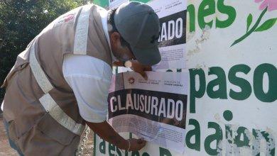 Photo of Evitan venta de lotes irregulares en Cancún