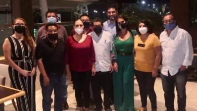 Photo of El MC desconoce nuevamente el liderazgo de Chanito Toledo