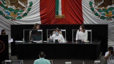 Photo of Aprueban reformas para impulsar la igualdad laboral en Q. Roo