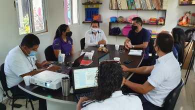 Photo of Geavi atiende más de mil reportes en lo que va del año en Cancún