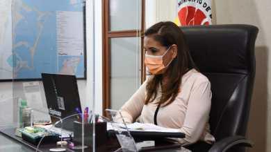 Photo of Implementan acciones para atender violencia de género en Cancún