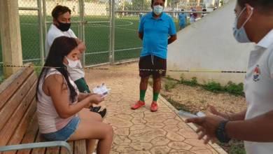 Photo of Impulsan el uso del Violentómetro en Cancún