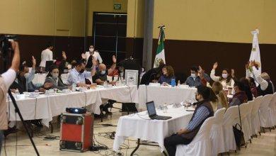 Photo of Aprueban calendario de  audiencias públicas en Q Roo sobre aborto