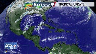 Photo of Cielo despejado y clima templado pronostican en Cozumel