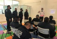 Photo of Habrá mayor seguridad en Isla Mujeres