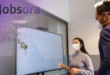 Photo of Construyendo un nuevo mercado laboral: ¿Estamos listos para un nuevo brote de la pandemia?