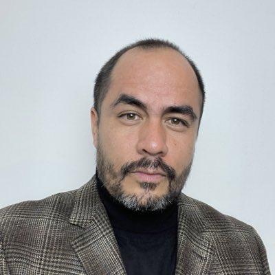 Ricardo Landero