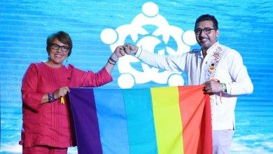 Photo of Declaran a Solidaridad como municipio amigable con la Comunidad LGBTIQ+