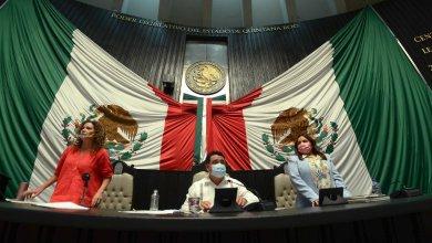 Photo of Aprueba Congreso sanciones contra acoso sexual en espacios públicos