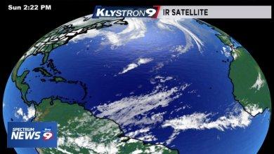 Photo of Pronostican cielo despejado para el día de hoy en Cozumel