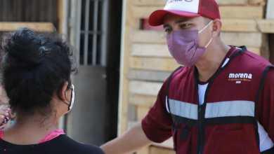 Photo of Chato Bacelis propone instalación de ambulancia marítima en Isla Mujeres