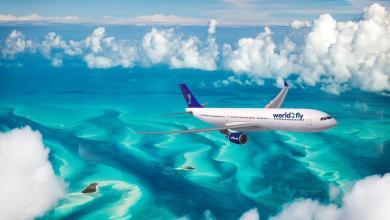 Photo of Aerolínea española anuncia nueva ruta de Madrid y Lisboa a Cancún
