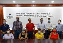 Photo of Comité Ciudadano reconoce creación del Derecho de Saneamiento Ambiental en Cozumel