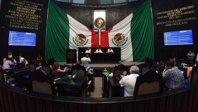 Photo of Congreso aprueba la implementación de un nuevo sistema de justicia laboral en Quintana Roo