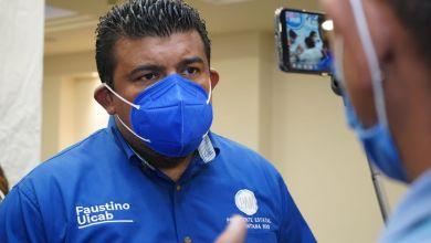 Photo of PAN gana el 21% del electorado en Quintana Roo