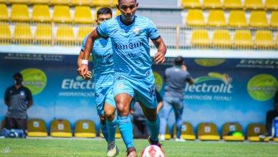 Photo of Cancún FC buscará mantener su racha contra Dorados de Sinaloa