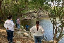 Photo of Evalúan proyectos de turismo comunitario para el Tren Maya en Bacalar