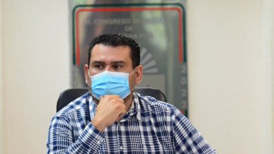 Photo of Q. Roo podría convertirse en la tercera entidad que penalice actos de odio