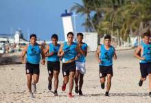 Photo of Liga Premier: Inter Playa del Carmen en el grupo 2 de la serie – A